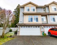 46906 Russell Road Unit 28, Chilliwack image