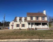 353 Knells Ridge Drive, South Chesapeake image