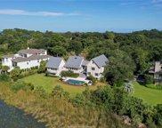 10 Everglade  Place, Hilton Head Island image