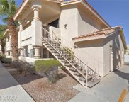 7904 Esterbrook Way Unit #201, Las Vegas image