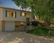 1626 26th Avenue Court, Greeley image