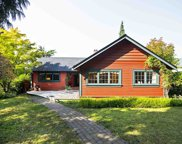 835 20th Street, West Vancouver image