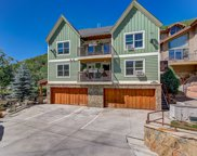 255 Deer Valley Dr, Park City image