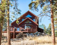 25987 Richmond Hill Road, Conifer image