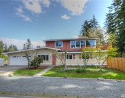 18006 72nd Ave W, Edmonds image