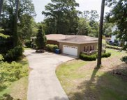 134 W Holly Trail, Southern Shores image