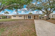 1443 Byron  Road, Fort Myers image