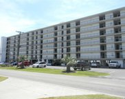 2101 S Ocean Blvd. Unit B1, North Myrtle Beach image