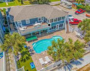 2504 S Ocean Blvd., North Myrtle Beach image