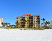 600 Estero BLVD Unit 504, Fort Myers Beach image