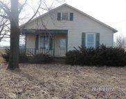 1780 N 400 W Road, Bluffton image
