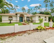 380 Everglades Blvd S, Naples image