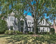 10801 Bay Hill Club  Drive, Charlotte image