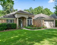 863 Eagle View, Tallahassee image