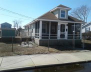 526 W Magnolia Ave, West Wildwood image