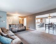 9052 Frederick St, Spring Valley image