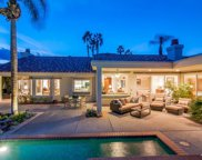 45380 Mesa Cove, Indian Wells image