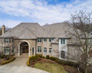 68 East Silo Ridge Road, Orland Park image