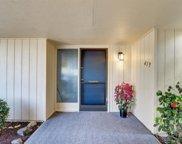 419 Meadowgreen  Drive, Santa Rosa image
