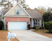 3827 Timber Stream Drive, Southport image