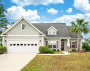 9200 Goodwill Ct., Myrtle Beach image