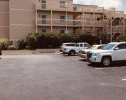 9661 Shore Dr. Unit 6B27, Myrtle Beach image