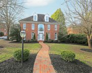5242 Colony  Road, Charlotte image