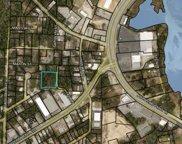 511 Hill Lane, Niceville image