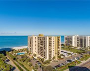 1480 Gulf Boulevard Unit 911, Clearwater image