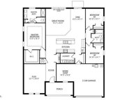 2565 TRUMPET LN, Green Cove Springs image