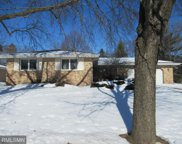 7580 Paul Road, Woodbury image