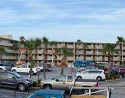 219 S Atlantic Avenue Unit 204, Daytona Beach image
