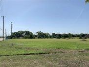 0000 Main St., Frisco image