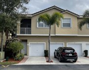 111 Lighthouse Circle Unit #A, Tequesta image