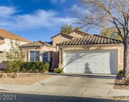 3185 Dusty Moon Avenue, Henderson image