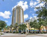 300 Beach Drive Ne Unit 504, St Petersburg image