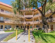 2402 Ecuadorian Way Unit 34, Clearwater image