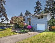 3206 177th Place SW, Lynnwood image