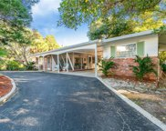 2855 N Beach Road Unit A, Englewood image