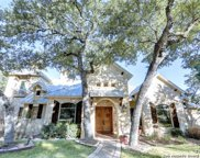 26730 Rockwall Pkwy, New Braunfels image