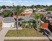 4311 Gila Ave, Clairemont/Bay Park image