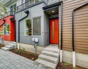 7144 B Beacon Avenue S Unit #28, Seattle image