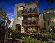 5817     Sparrow Court, Playa Vista image