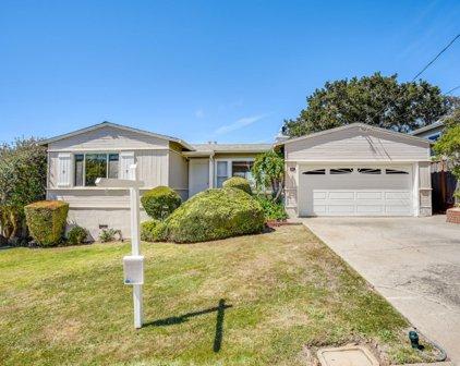 316 Midvale Ave, San Mateo