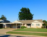 8908 S Country Club Drive, Oklahoma City image