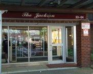 33-04 Junction  Boulevard Unit #1S, Jackson Heights image