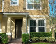 7624 Ripplepointe Way, Windermere image