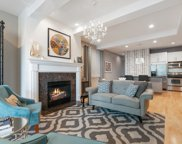 906 North Hermitage Avenue Unit 1, Chicago image