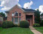 7301 Highland Heather Lane, Dallas image