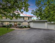 203 Forest View Drive, Lake Bluff image